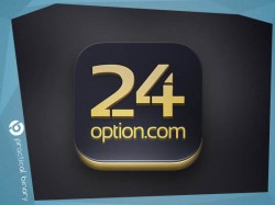 24option razvod ili net