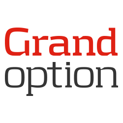 grandoption.com