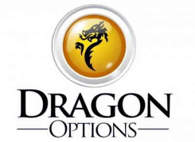 Dragon Options