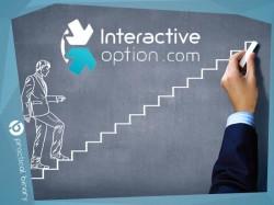 interactiveoption-otzyivyi-ob-brokere