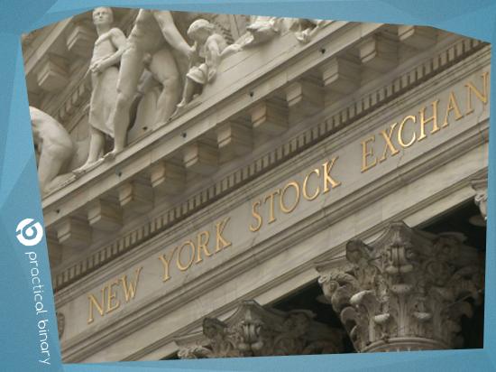 rol-finansovogo-ryinka-v-ekonomike