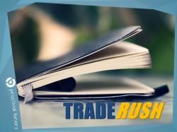 traderush-otzyivyi-pro-izvestnogo-brokera