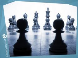 binarnyie-optsionyi-strategii-indikatoryi