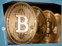 bitkoin-valyuta-novogo-pokoleniya