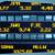 Обзор торговой платформы брокера Anyoption