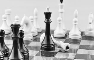 Новые стратегии для бинарных опционов
