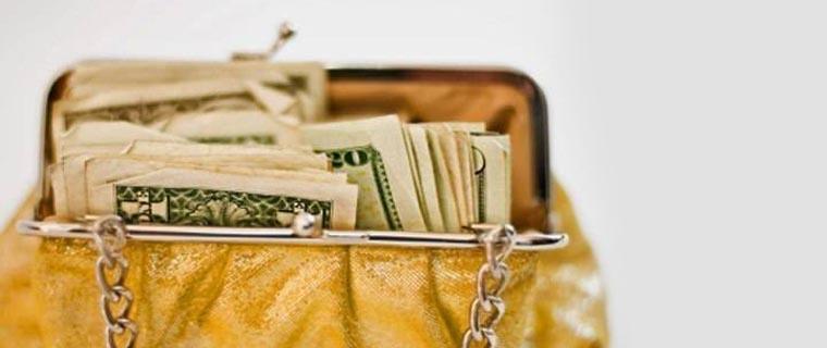 Прибыльные бесплатные стратегии для бинарных опционов