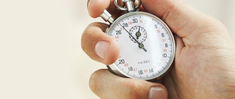 Стратегия 60 секунд для бинарных опционов
