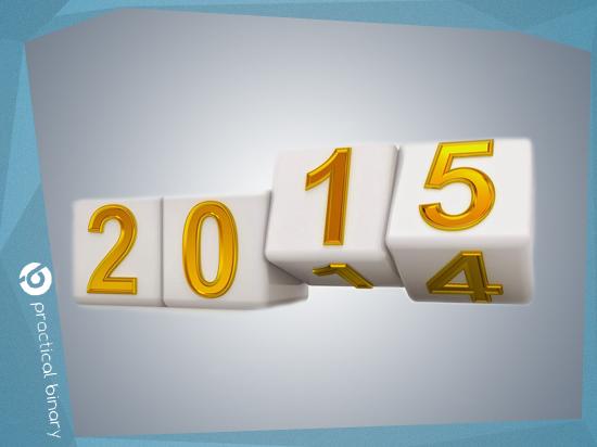 brokers 2015