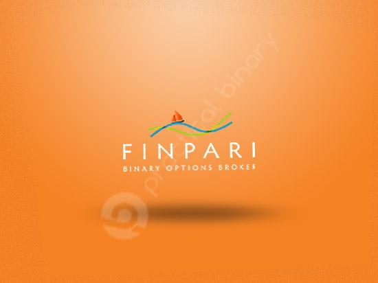 finpari_inside