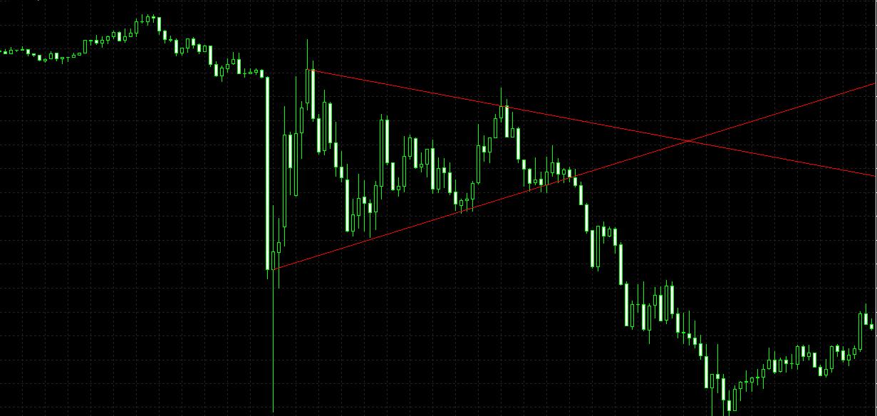 треугольник 2