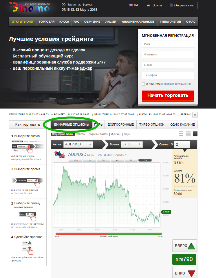 Binomo – Yandex.png
