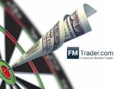 FM trader