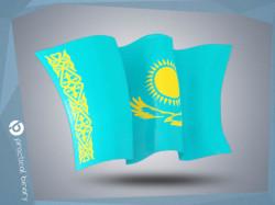 binarnue opcionu v kazahstane