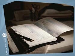 dnevnik treydera