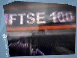 kak torgovat FTSE na binarnuh opcionah