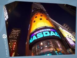 kak torgovat S&P 500 и NASDAQ 100