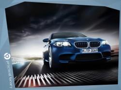 kak torgovat akciyami BMW