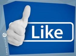 kak torgovat akciyami facebook na binarnuh opcionah