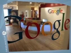 kak torgovat akciyami google na binarnuh opcionah