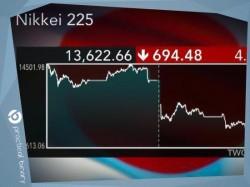 kak torgovat nikkei 225 na binarnuh opcionah