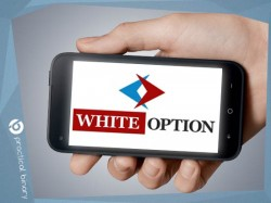 whiteoption