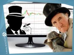 betting protiv treidinga