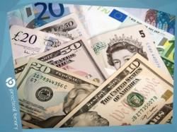 binarnue opcioni na valutnue paru EUR GBR