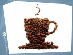 binarnue opcionu na kofe