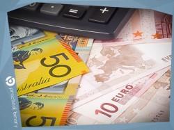 binarnue opcionu na valutnue paru EUR AUD