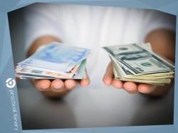 binarnue opcionu na valutnue paru EUR USD