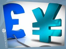 binarnue opcionu na valutnue paru GBP JPY
