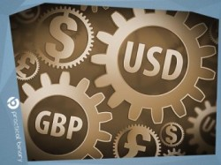 binarnue opcionu na valutnue paru GBR USD