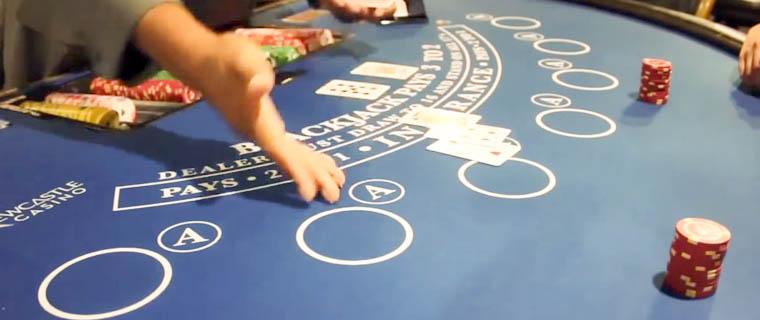 binarnyie-optsionyi-vs-kazino