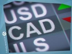 opcioni na valutnue paru USD CAD