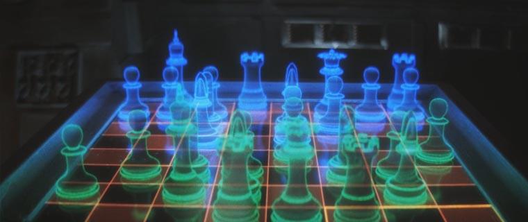 graficheskie-metodyi-tehnicheskogo-analiza