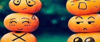 Торговая система Orange