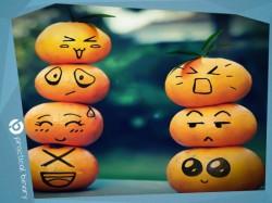 torgovaya-sistema-orange