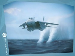 torgovaya strategiya turbo flight