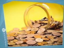 upravleniue kapitalom - odna iz sostavlyayshih uspeha