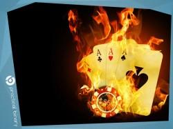 kazino-maksbet-onlayn