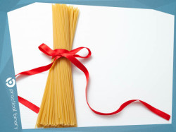 torgovlya-po-sisteme-spagetti