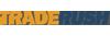 traderush_logo