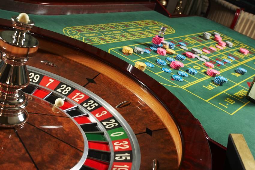 Бинарные опционы игра или торговля