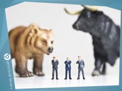 ctrategiya-binarnyih-optsionov-bull-vs-bears