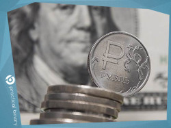 konkurs-ugaday-kurs-dollara