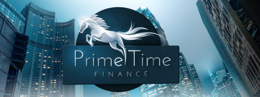 obzor-brokera-primetime-finance