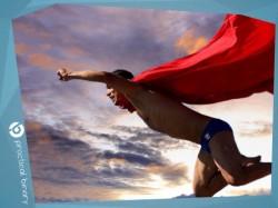 supermen-finansovogo-ryinka-sdelal-vyizov-nazarovu