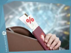 bilet-so-skidkoy-na-kurort-super-profitov