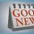Хорошие Новости от practicalbinary